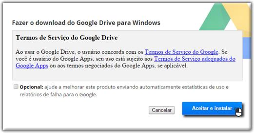 Salvando backupbig no google drive farma linx share figura 02 termos de servio stopboris Image collections