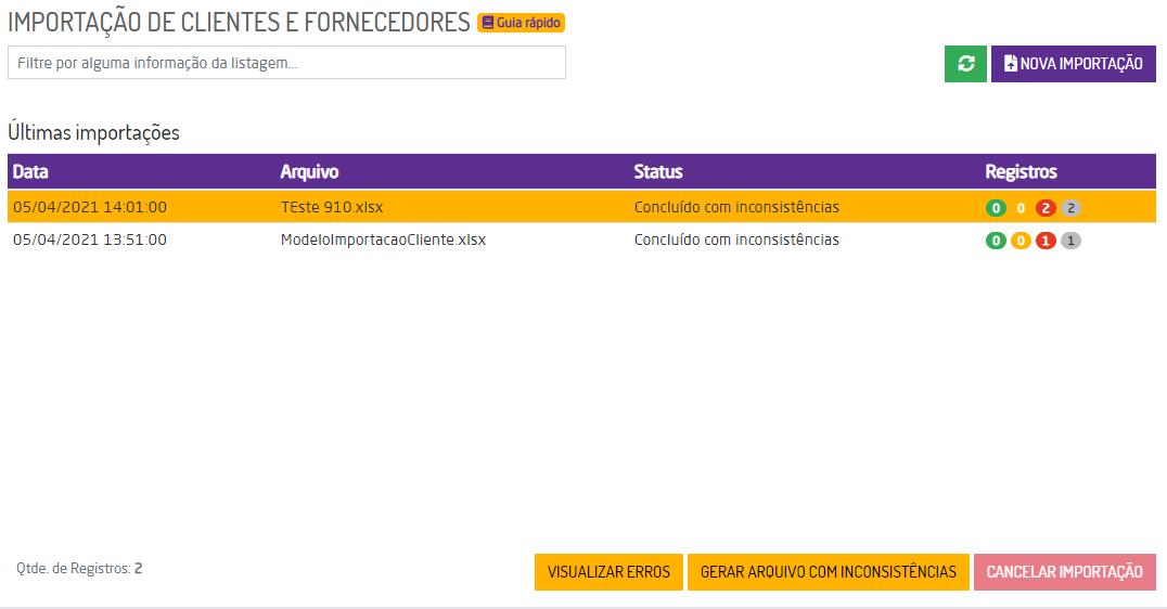 fornecedores de sucesso pdf